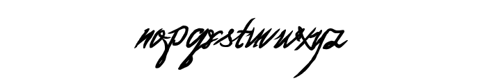 as i lay dying Font UPPERCASE