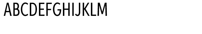 Aspira XXXNar Regular Font UPPERCASE