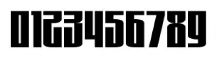 AsimovSans Regular Font OTHER CHARS