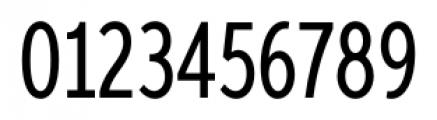 Aspira XXXNar Regular Font OTHER CHARS