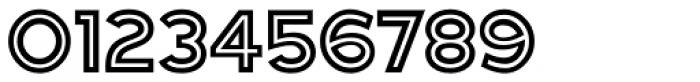 Asbury Park JNL Font OTHER CHARS