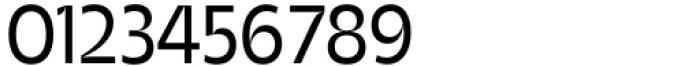 Asgard Regular Font OTHER CHARS
