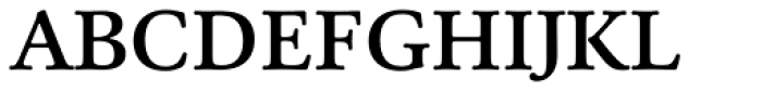 Ashbury Medium Font UPPERCASE