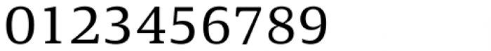 Askan Regular Font OTHER CHARS