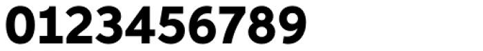 Aspira Heavy Font OTHER CHARS