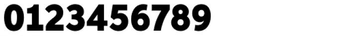 Aspira Nar Black Font OTHER CHARS