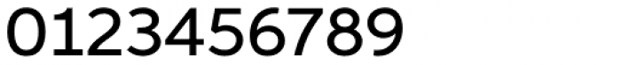 Aspira Wide Medium Font OTHER CHARS
