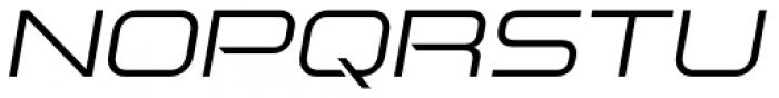Aspire SmallCaps Light Oblique Font UPPERCASE