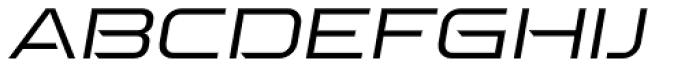 Aspire SmallCaps Light Oblique Font LOWERCASE