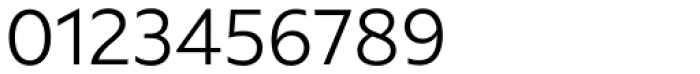 Assemblage Regular Font OTHER CHARS