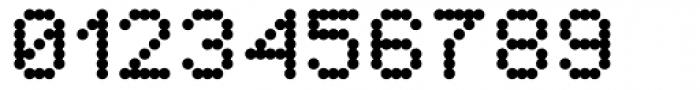 Astalamet Pro Bold Font OTHER CHARS