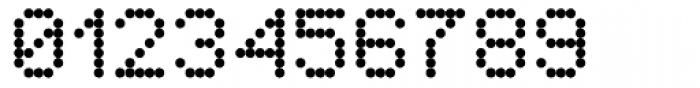 Astalamet Pro Medium Font OTHER CHARS