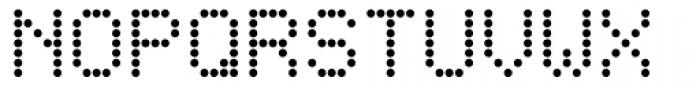 Astalamet Pro Font UPPERCASE