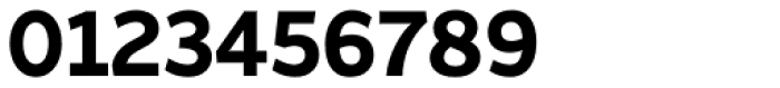 Asterisk Sans Pro Extra Bold Font OTHER CHARS
