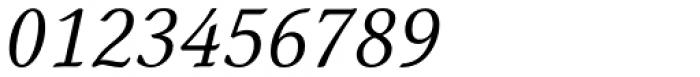 Astonice Regular Font OTHER CHARS