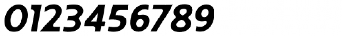 Astrogator BB Bold Italic Font OTHER CHARS