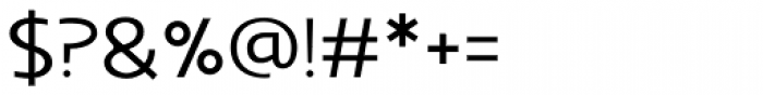 Astrogator Light BB Font OTHER CHARS