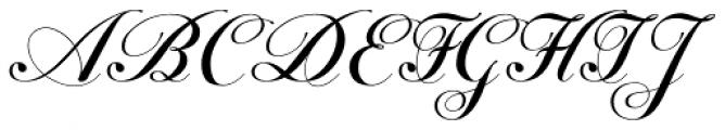 Astrum Cyrillic Small Bold Font UPPERCASE