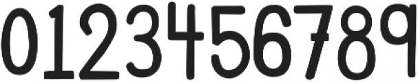 Athena Sans Serif otf (400) Font OTHER CHARS