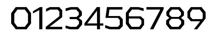 AthabascaBk-Regular Font OTHER CHARS