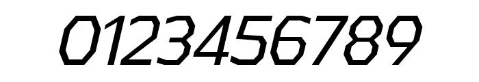 AthabascaCdBk-Italic Font OTHER CHARS