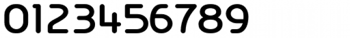 Ata Rounded 65 Medium Font OTHER CHARS