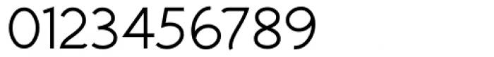 Atelier Sans Book Font OTHER CHARS
