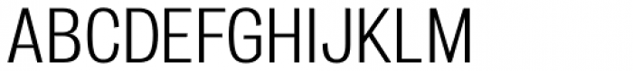 Atiga Regular Font UPPERCASE