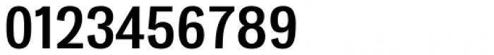 Atiga Semi Bold Font OTHER CHARS
