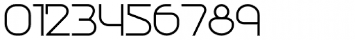 Atures 300 Font OTHER CHARS