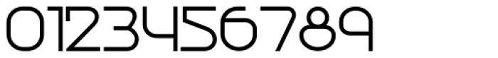 Atures 400 Font OTHER CHARS