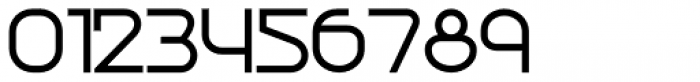 Atures 500 Font OTHER CHARS