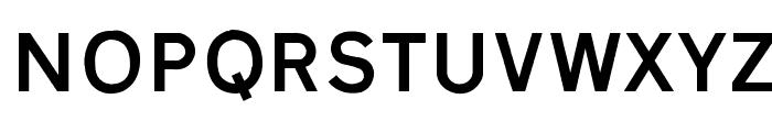 Autocars & Rolling Bikes Bold Italic Font UPPERCASE