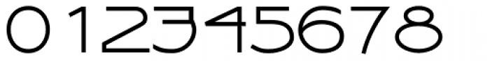Auchentaller Font OTHER CHARS