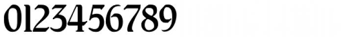 Augsburger Schrift Font OTHER CHARS