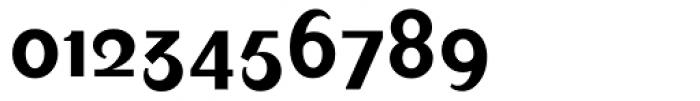 August Regular Alternate Font OTHER CHARS