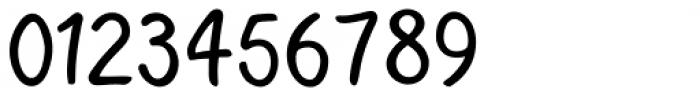 Austin Script Regular Font OTHER CHARS