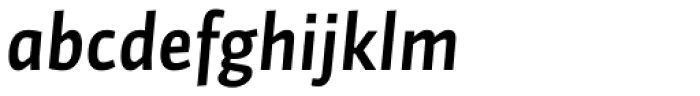 Auto Pro Bold Italic 1 Font LOWERCASE