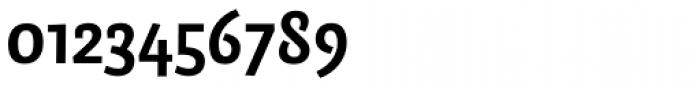 Auto Pro Bold Italic 3 Font OTHER CHARS
