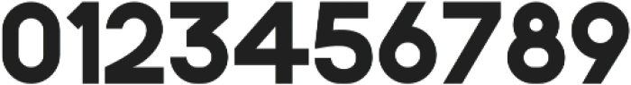 AVICENNA ttf (400) Font OTHER CHARS