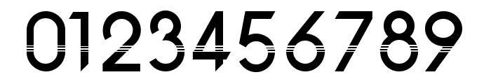 Avanti Romero-Regular Font OTHER CHARS