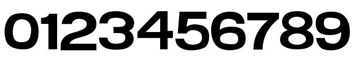 Average Custom Regular Font OTHER CHARS