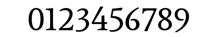 Average Regular Font OTHER CHARS