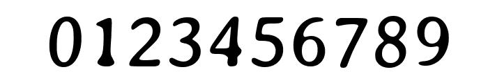 Averia-Gruesa Font OTHER CHARS