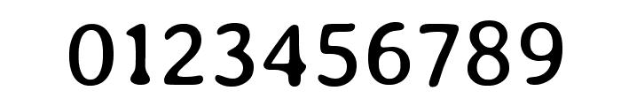 Averia Libre Regular Font OTHER CHARS