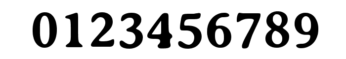 AveriaSerif-Bold Font OTHER CHARS
