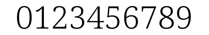 Avrile Serif Light Font OTHER CHARS