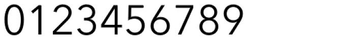 Avenir Next Pro Font OTHER CHARS