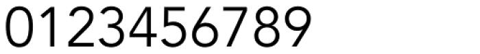 Avenir Pro 45 Book Font OTHER CHARS