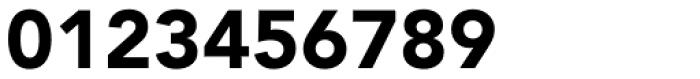 Avenir Pro 95 Black Font OTHER CHARS